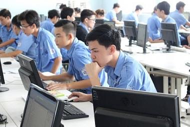 Công nghệ sẽ mang lại ảnh hưởng tích cực tới triển vọng việc làm ngành tài chính