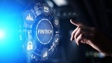 Tìm con đường đưa Fintech vào thị trường tài chính Việt