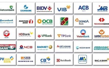 Kỳ vọng Việt Nam có thêm tổ chức cung ứng dịch vụ thông tin tín dụng