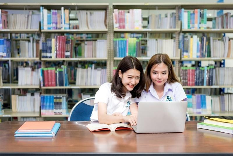 Trường đại học nào có các nhà khoa học năng suất nhất Việt Nam?
