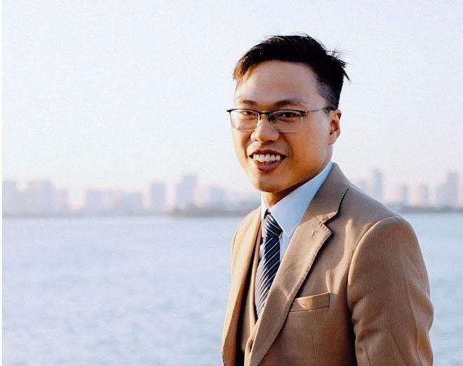 Công nghệ AI có thể mang lại gì cho nghệ thuật Việt Nam?