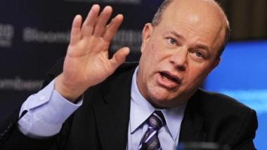 """""""Fed đã làm rất tốt, chứng khoán Mỹ vẫn ổn"""""""