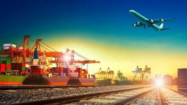 Chi phí logistics: Cần tính đúng, tính đủ và tăng sức cạnh tranh cho doanh nghiệp