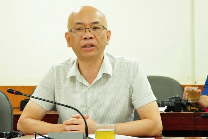 Nửa đầu năm 2021, Việt Nam ước tính nhập siêu 1,47 tỷ USD