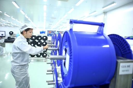Chính phủ ban hành tiêu chí phân loại doanh nghiệp nhà nước mới