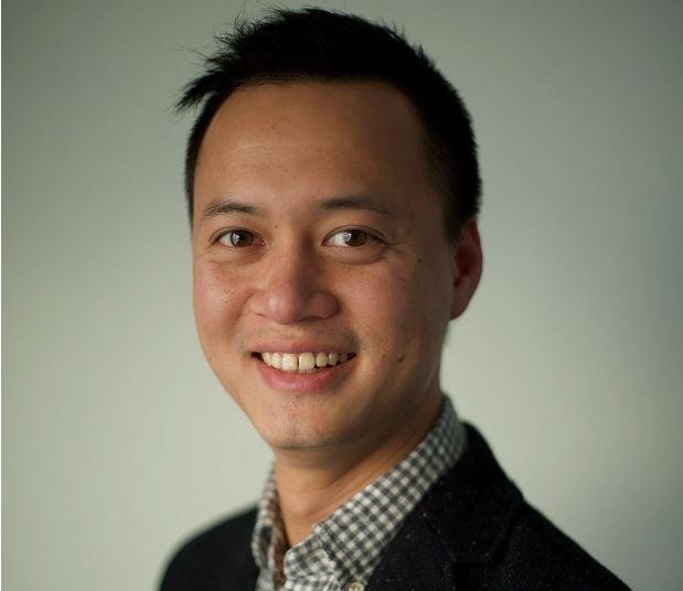 Nghe chuyên gia kể chuyện đổi mới sáng tạo trong công tác xã hội tại Việt Nam