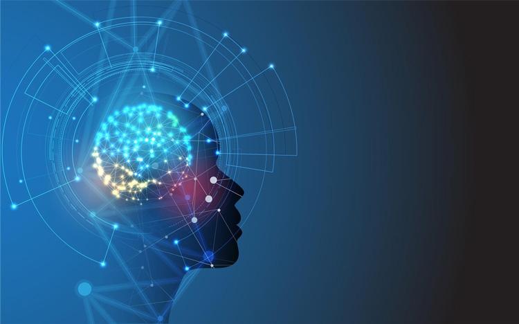 Bộ KH&CN tổ chức chuỗi tọa đàm về trí tuệ nhân tạo