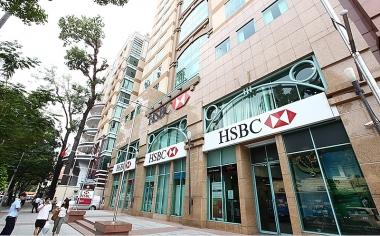 HSBC thu xếp khoản vay không ràng buộc 31 triệu USD cho Nutifood