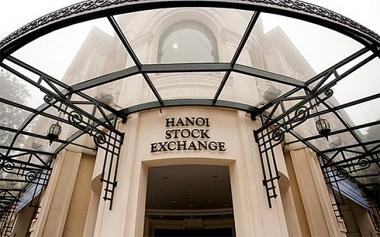 Tổ chức thành công phiên mua lại TPCP có kỳ hạn đầu tiên tại HNX