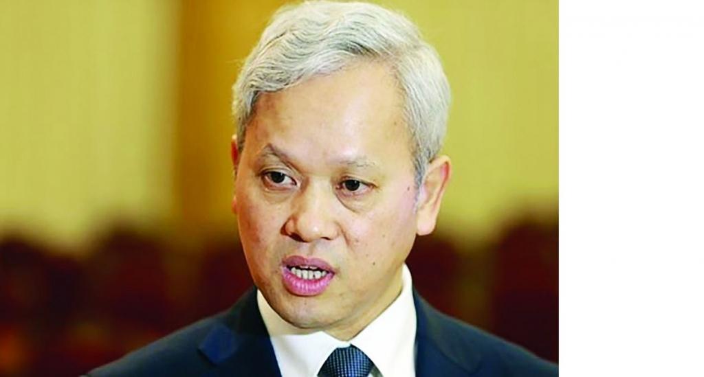 Việt Nam nên linh hoạt lạm phát mục tiêu, rộng đường cho tăng trưởng kinh tế