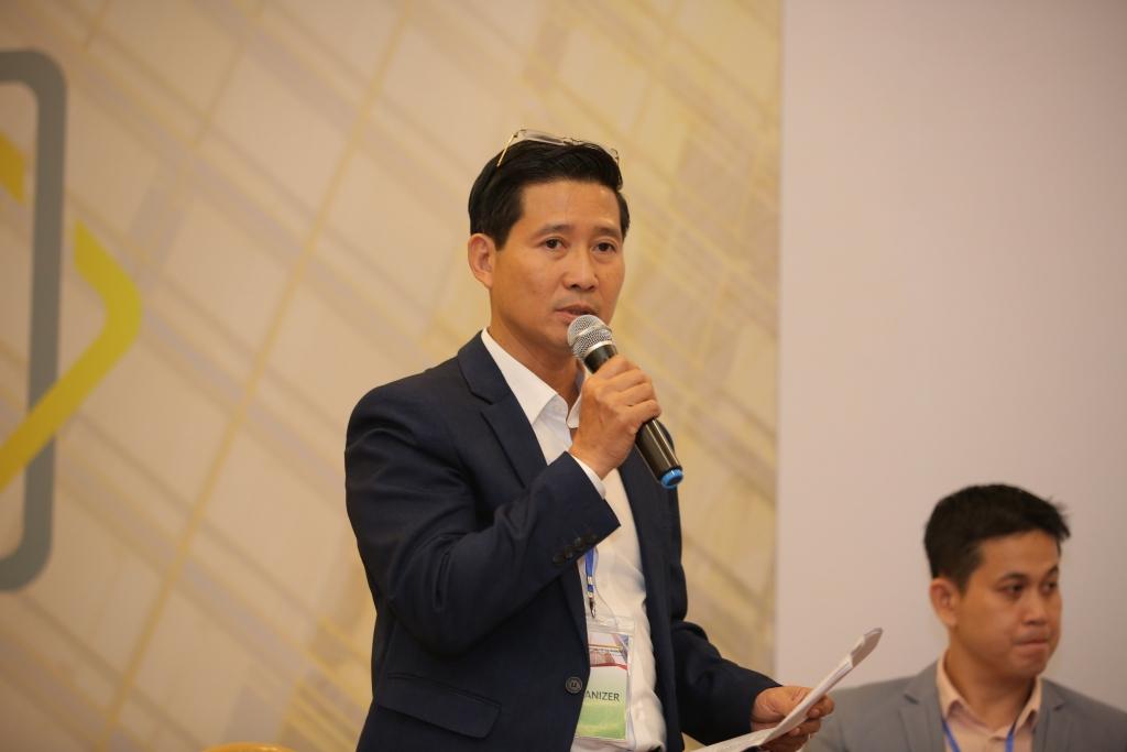 IDG Việt Nam công bố khảo sát 9.200 khách hàng về dịch vụ bảo hiểm