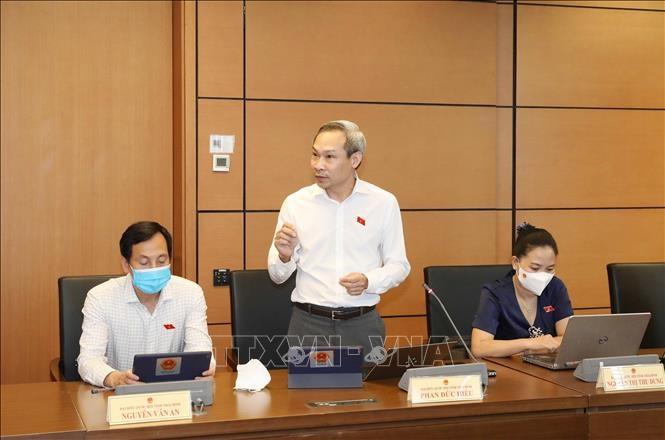 Khuyến khích tất cả doanh nghiệp nhập khẩu trực tiếp vaccine về Việt Nam