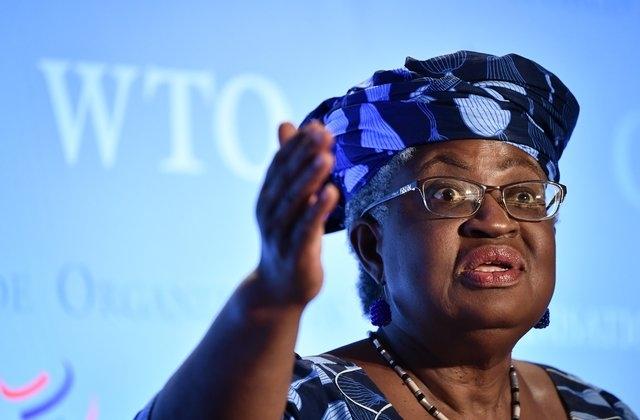 WTO cảnh báo bất bình đẳng trong tiếp cận vaccine cản trở phục hồi kinh tế