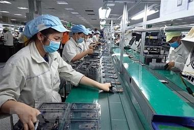 Đề xuất loạt giải pháp khẩn, hỗ trợ doanh nghiệp duy trì sản xuất kinh doanh thời đại dịch