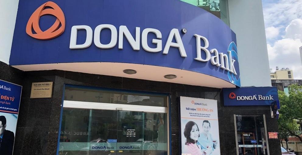 Nợ xấu ngân hàng có xu hướng tăng nhưng trong tầm kiểm soát