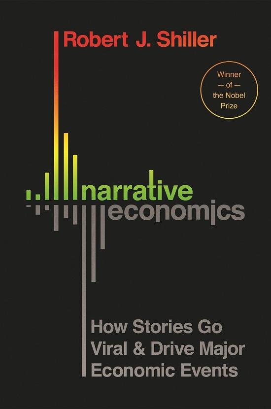 """Đánh thức tiềm năng ngành """"kinh tế học của các câu chuyện"""""""