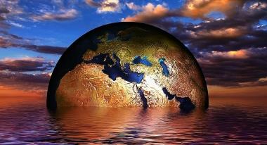 Trái đất nóng lên, cách nào ngăn lại những tác động tồi tệ nhất?