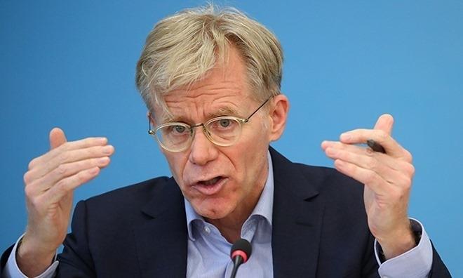 WTO: Không quốc gia nào một mình thoát khỏi đại dịch