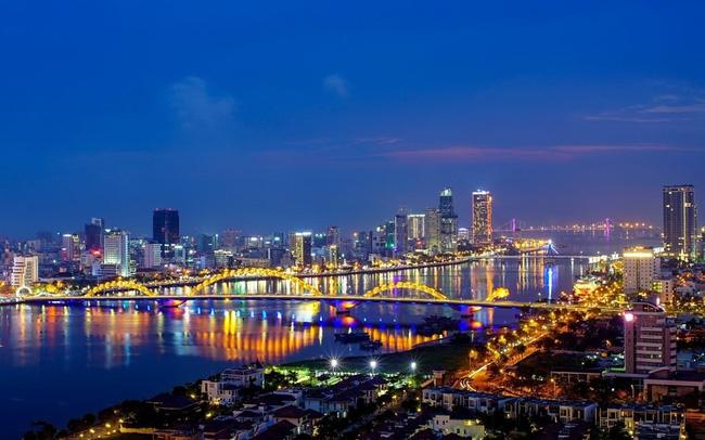 Phát triển kinh tế ban đêm ở Việt Nam: Cơ hội và thách thức đặt ra