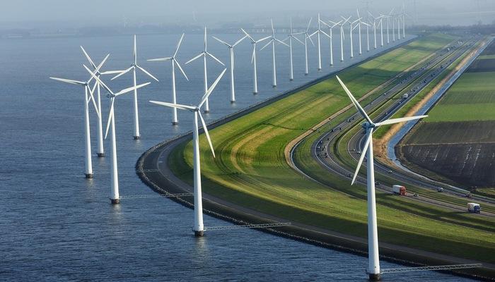 Ảnh hưởng của chiến lược phát triển năng lượng tái tạo đến vận hành thị trường điện Việt Nam