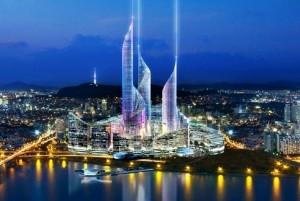 Nền kinh tế sáng tạo của Hàn Quốc và những gợi ý cho Việt Nam
