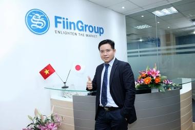 FiinRatings sẽ công bố xếp hạng tín nhiệm 10 nhà phát hành đến cuối năm 2021