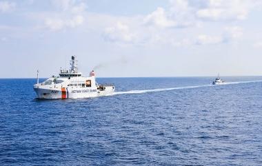 Vài nét về cơ chế giải quyết tranh chấp liên quan đến Biển Đông