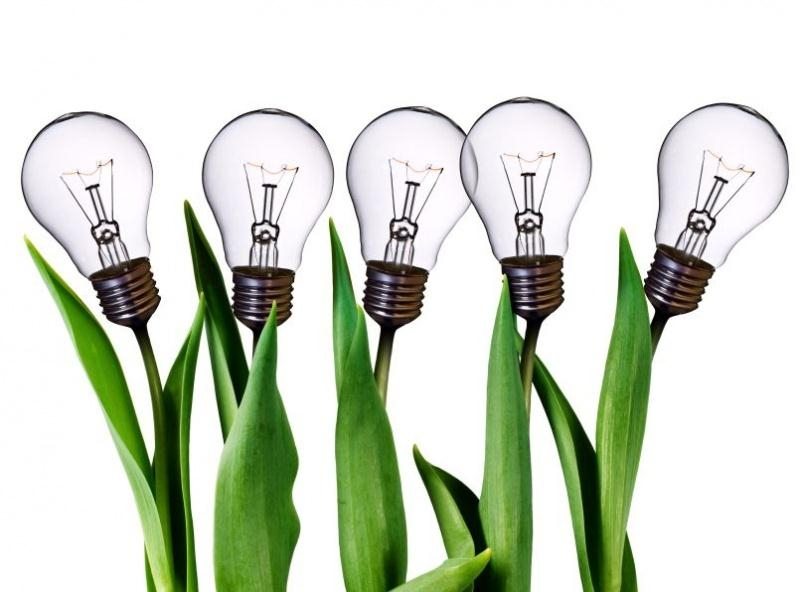 Giải pháp thúc đẩy doanh nghiệp Việt Nam khởi nghiệp sáng tạo