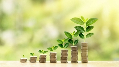 Tài chính doanh nghiệp: Cần nâng tầm và mở rộng sự quan tâm đến ESG
