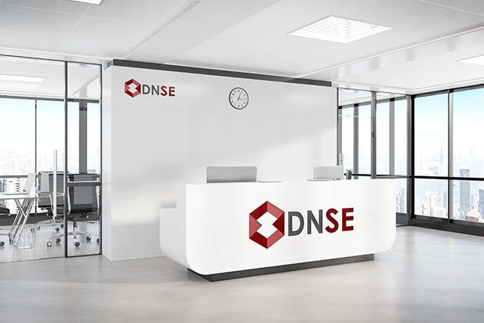 Thay đổi nhận diện, Chứng khoán DNSE thực hiện chiến lược phát triển thần tốc