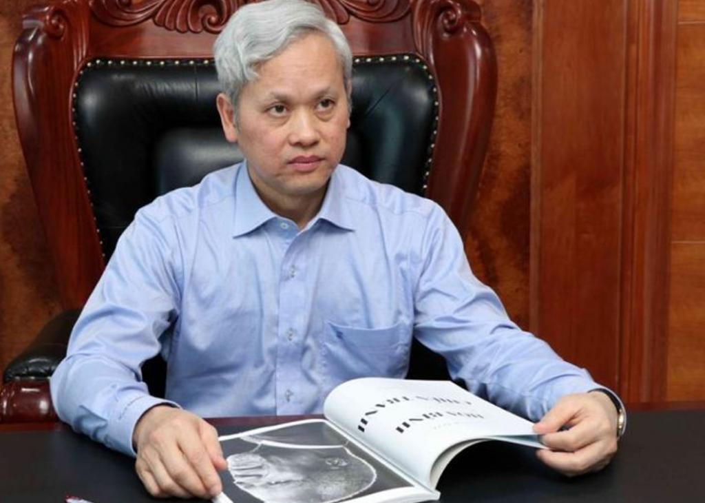 Phát huy nội lực, tận dụng ngoại lực cho tương lai Việt Nam