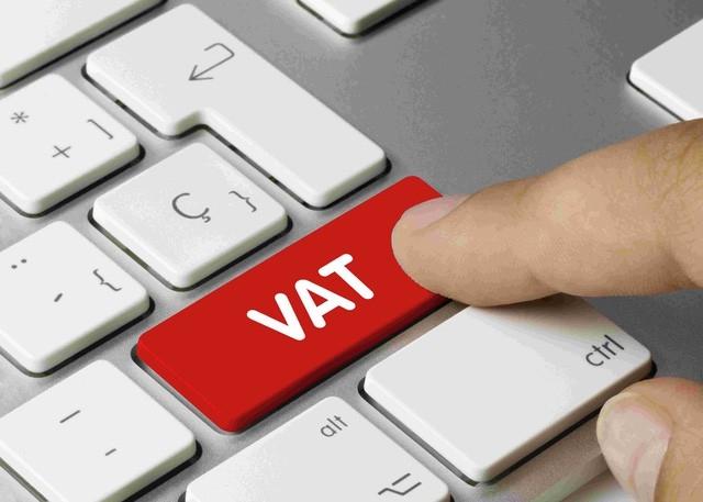 Nghiên cứu tác động của thuế GTGT đến quy mô chi tiêu ngân sách ở Việt Nam