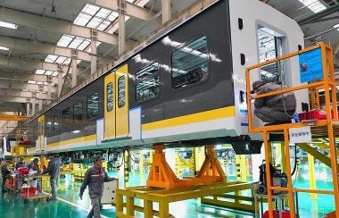 Trung Quốc cam kết tạo thêm 55 triệu việc làm mới