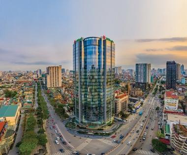 Thêm ngân hàng Việt thực hiện giao dịch LC chỉ trong 2 tiếng