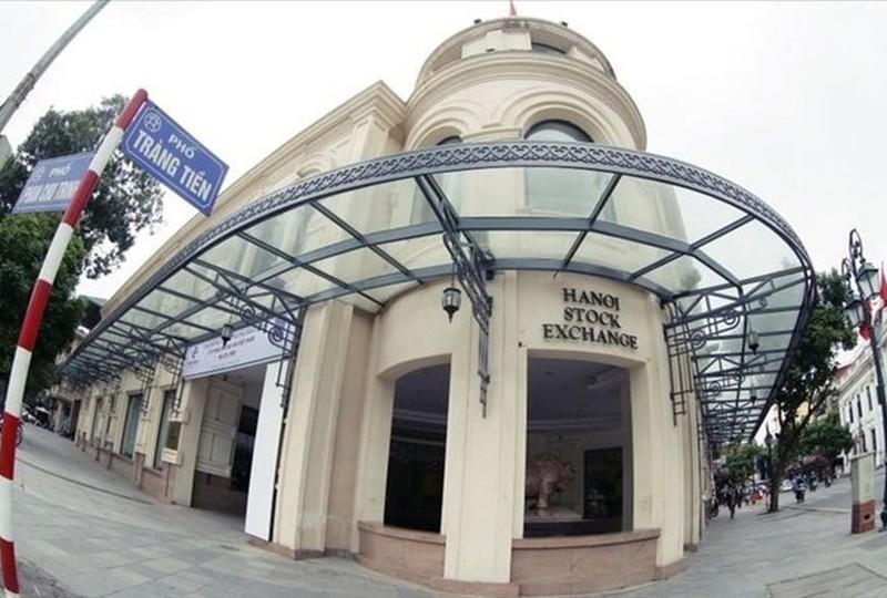 Sắp đấu giá trọn lô gần 4,6 triệu cổ phần của CTCP Vĩnh Sơn do Viettel sở hữu