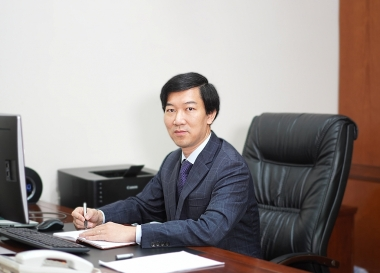 VCBF được chào bán chứng chỉ quỹ mới, mức mua tối thiểu 5 triệu đồng
