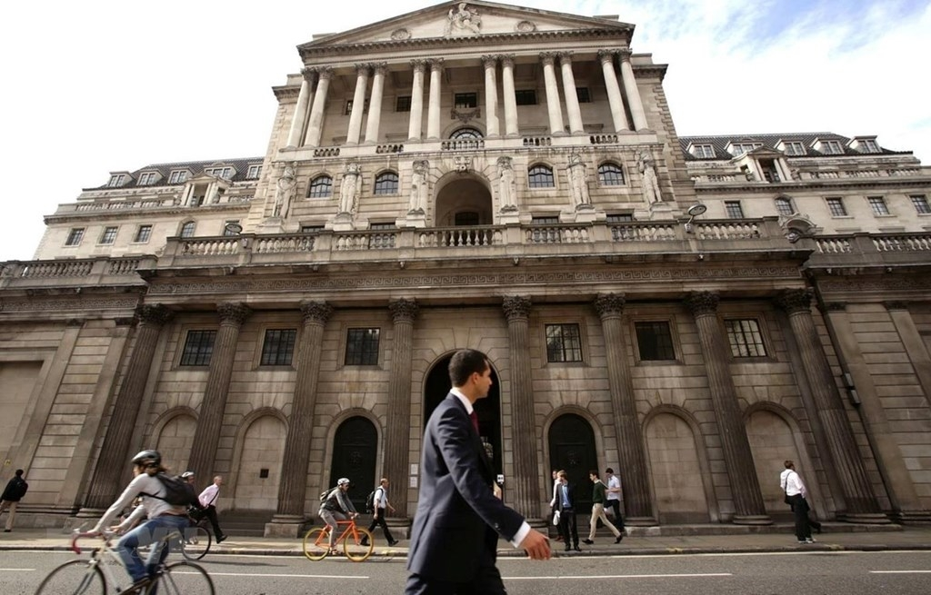 Lạm phát cao kỷ lục đang và sẽ diễn ra tại nhiều nền kinh tế