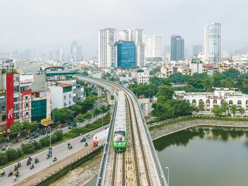 Một số giải pháp nhằm giảm thiểu tác động tiêu cực của ODA đối với an ninh kinh tế ở Việt Nam