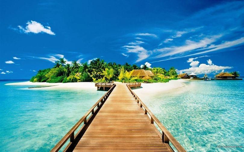Kinh nghiệm phát triển du lịch xanh ở một số quốc gia châu Á và đề xuất cho Việt Nam