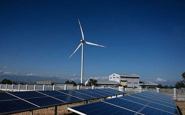 Sắp chào bán 10 triệu cổ phiếu của CTCP Năng lượng và Bất động sản Trường Thành