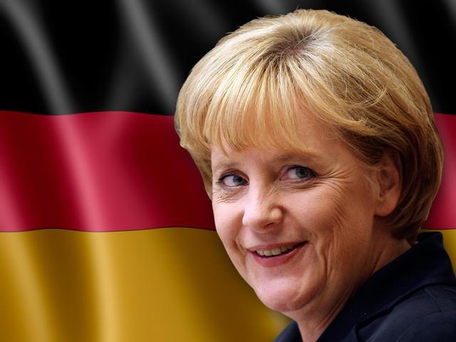 Hoạch định chính sách dựa trên khoa học: Nền móng thành công của Thủ tướng Đức Angela Merkel