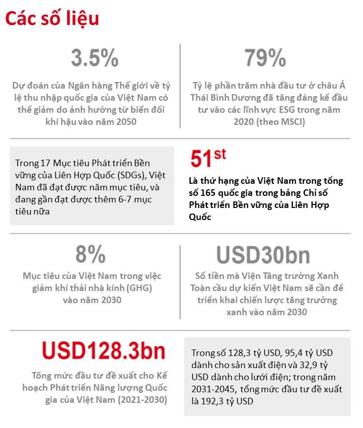 Việt Nam cần nhân rộng