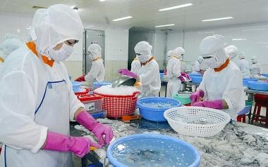 Quan hệ hợp tác thương mại Việt Nam và Hoa Kỳ: Một số vấn đề cần lưu ý