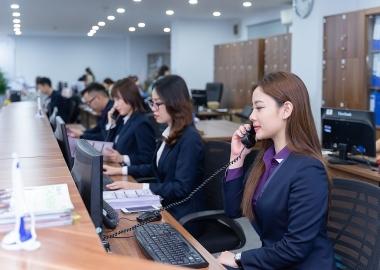 Trí Việt chào bán cổ phiếu riêng lẻ cho nhà đầu tư đạt tiêu chí FIRC