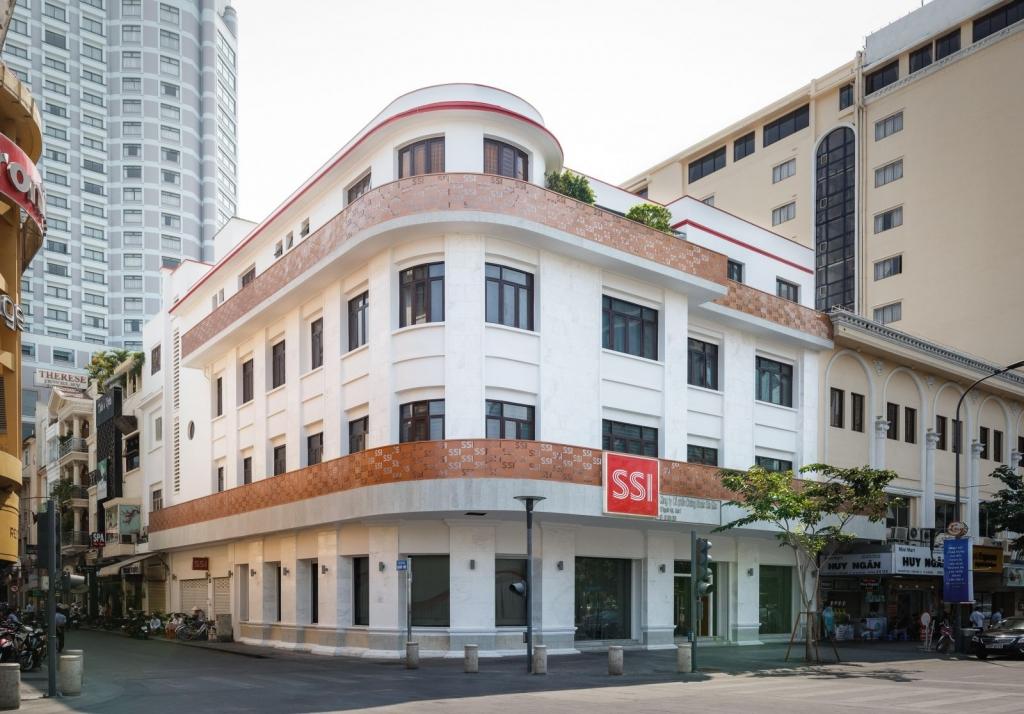Forbes định giá thương hiệu ngành tài chính Việt Nam theo cách nào?