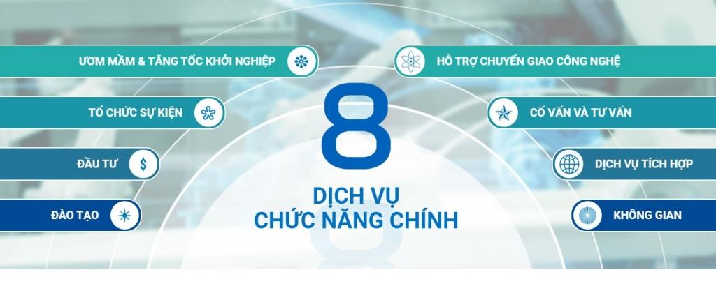 NIC và USAID sẽ hợp tác nâng cao năng lực đổi mới sáng tạo và kỹ năng số cho Việt Nam