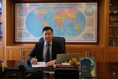 12 năm thị trường trái phiếu Chính phủ chuyên biệt:  Khẳng định 3 vai trò trụ cột tại Việt Nam