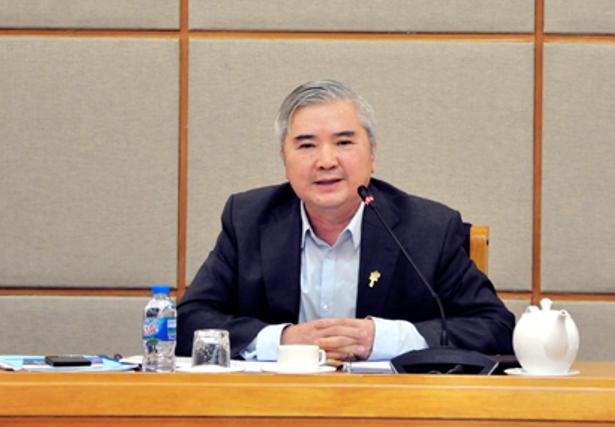 Lao động nước ngoài ở Việt Nam: Cần thêm giải pháp thống kê mới
