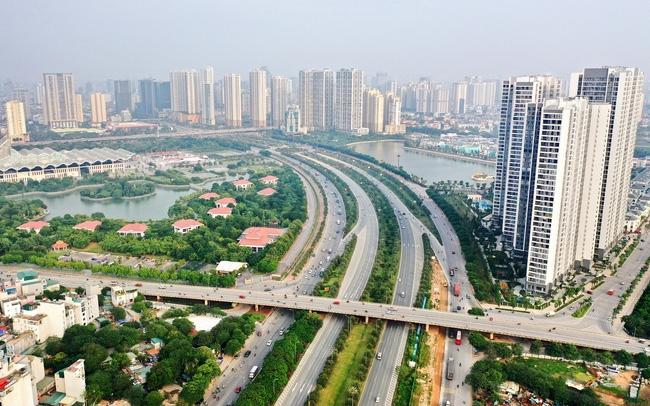 Hoàn thiện chính sách, giải pháp thu hút FDI thế hệ mới trên địa bàn Thủ đô Hà Nội