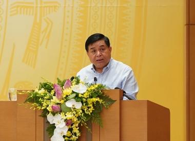 Kiến nghị 6 giải pháp để Việt Nam tạo lập vị thế mới trước những thách thức toàn cầu